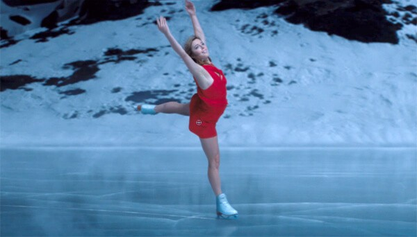 ice-america-portable-ice-skating-rink-ashley-wagner-toyota-commerial-thin-ice
