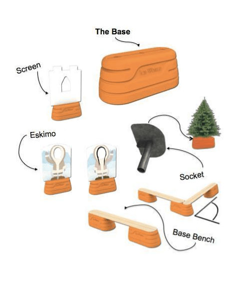 ice-america-accesories-the-base-set-up-portable-oce-rink