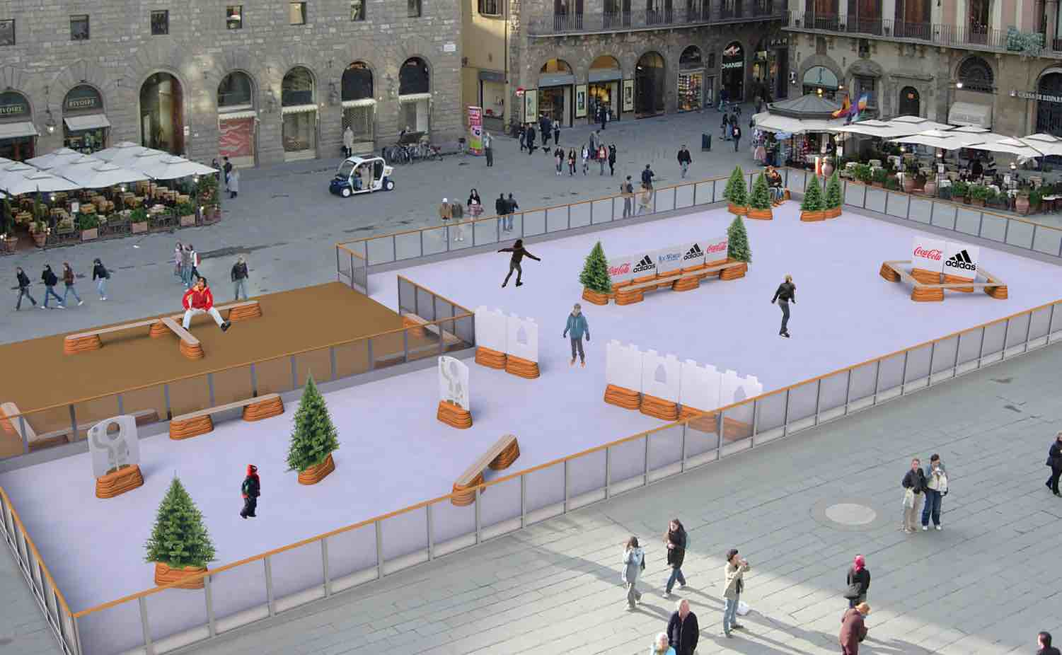 ice-america-accessories-the-base-dividers-standee-portable-ice-rink