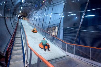 ice-america-portable-ice-rink-ice-slide-tubing-ice-world-fun-slide