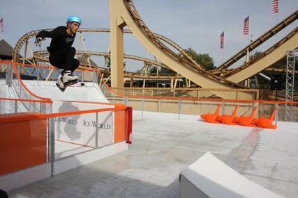 ice-america-portable-ice-rink-ice-ramp-ice-skating-stunts-ice-world