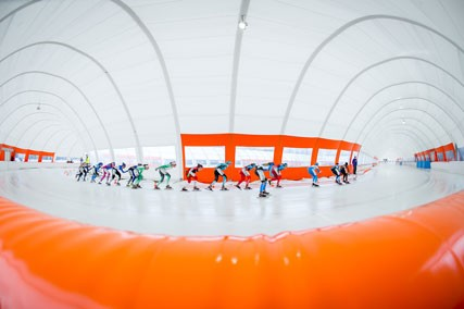 ice-america-speed-skating-rink-ice-america-portable-ice-rink-ice-world