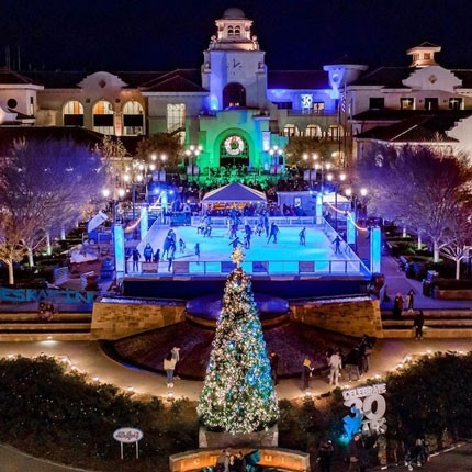 ice-america-temecula-on-ice-outdoor-family-ice-skating-fun-activity-chill-event
