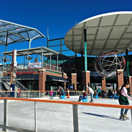 ice-america-reno-aces-ballpark-outdoor-family-ice-skating-rink