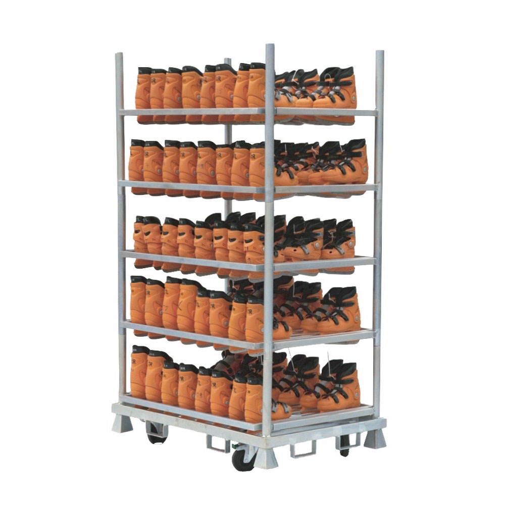 ice-america-rolling-ice-skate-rack