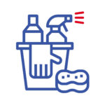 Ice-America-Sanitation-and-cleaning