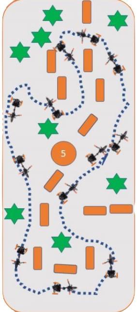 ice-america-the-base-layout-safe-ice-skating