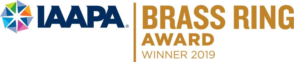 ice-america-iaapa-brass-ring-award-winner