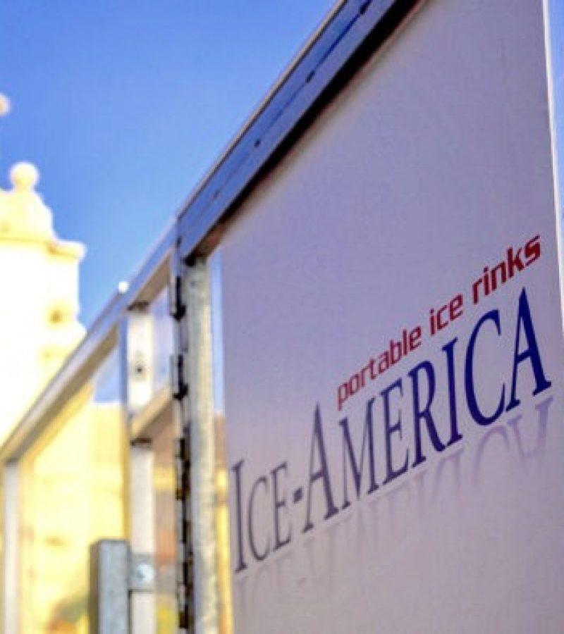 ice-america-temecula-on-ice