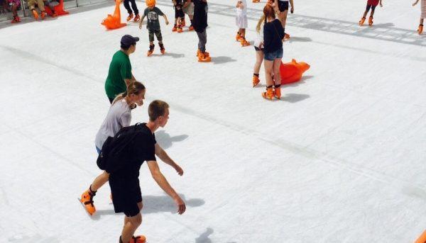 ice-america-portable-ice-skating-rink-oc-fair-family-fun-outdoor-seasonal-ice-rink