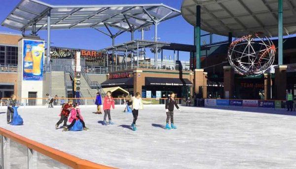 ice-america-portable-ice-rink-outdoor-seasonal-ice-rink-reno-aces-family-fun