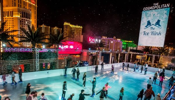 ice-america-portable-ice-skating-rink-the-rink-at-cosmopolitan-las-vegas-family-fun-outdoor-seasonal-ice-rink