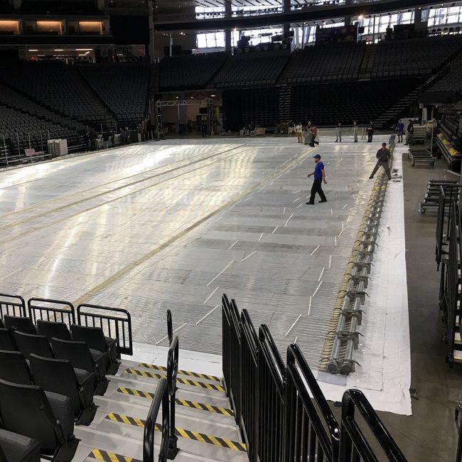ice-america-cirque-du-soleil-ice-arena-rink-build-golden-one-arena