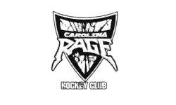 carolina-rage-logo-ice-america