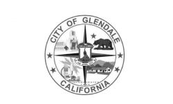city-of-glendale-ice-america