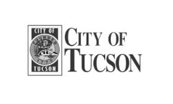 city-of-tucson-ice-america