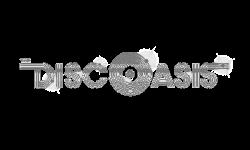 discoasis_logo