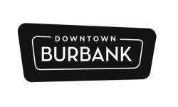 downtown-burbank-ice-america