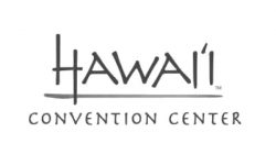 hawaii-convention-center-ice-america