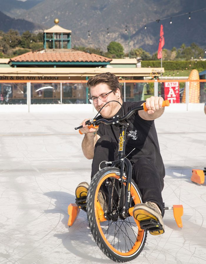 ice-america-icebyk-iappa-brass-ring-award-winner-ice-drifting-ice-rink
