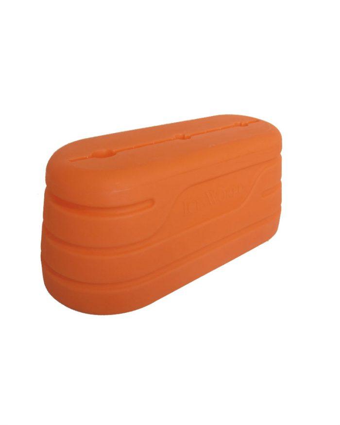 ice-america-accessories-base
