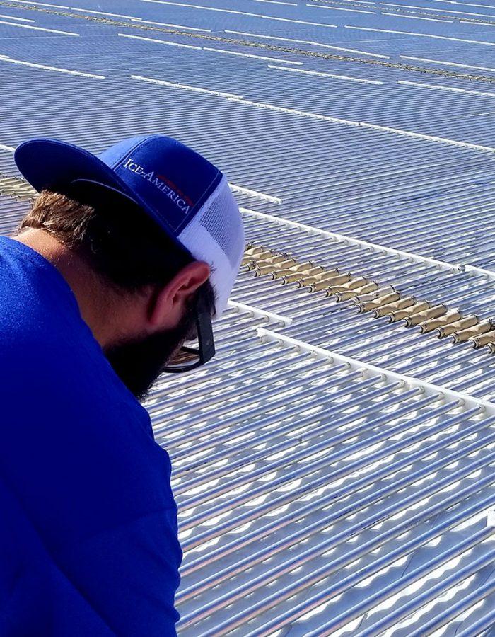 ice-america-benefits-of-aluminum-elements-portable-ice-rink-build