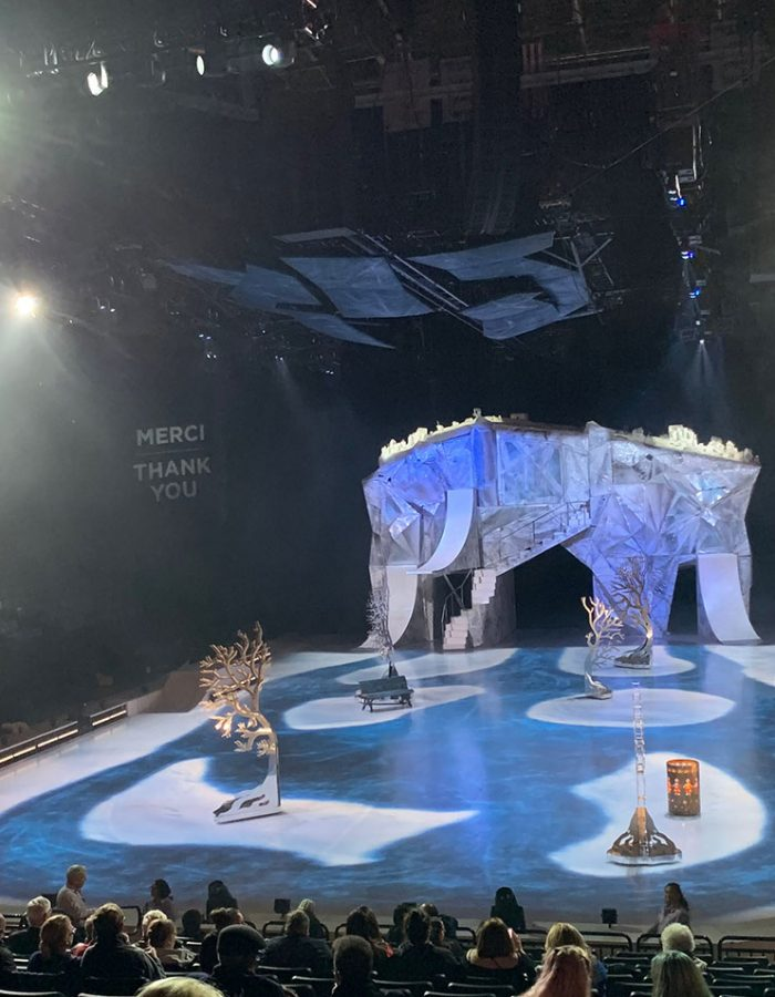 ice-america-cirque-du-soliel-axel-ice-show-build-a-rink-in-24hrs