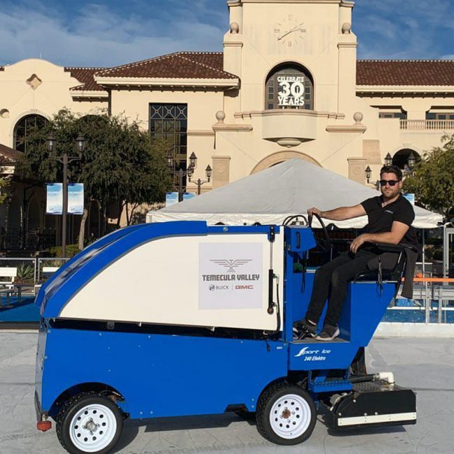 ice-america-ice-rink-resurfacer-technical-solution