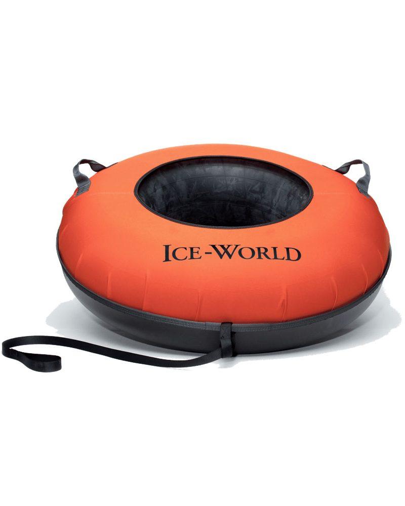 ice-america-ice-tube-ice-sliide-portable-ice-rink