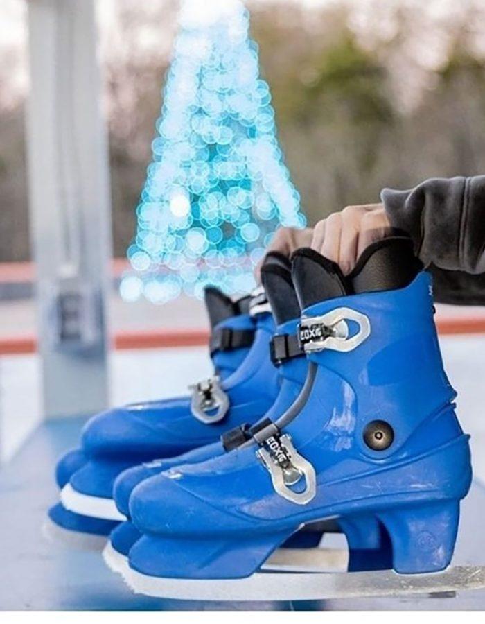 ice-america-rental-ice-skate-revenue-booster