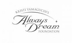 kristy-yamaguchi-always-dream-foundation-ice-america