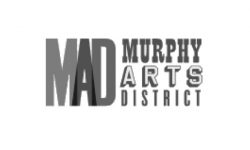 murphy-arts-district-logo-ice-america