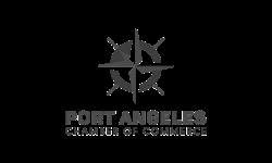 poangeles logo resize