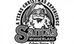 santas-wonderland-college-station-texas-ice-america