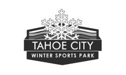 tahoe-city-logo-ice-america