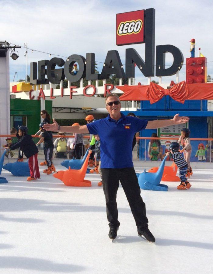 ice-america-portable-ice-rink-legoland-outdoor-ice-skating-family-fun-activity
