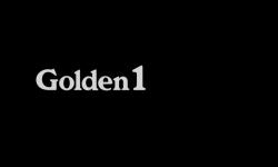wl golden1