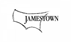 wl jamestown