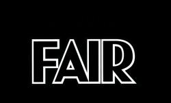 wl la fair