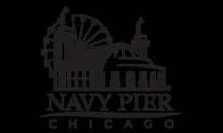 wl navy pier